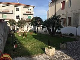 Appartamento in vendita Via Cristoforo Colombo n.9 Francavilla al Mare (CH)