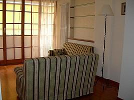 Attico in vendita Via Monte Sirente Francavilla al Mare (CH)