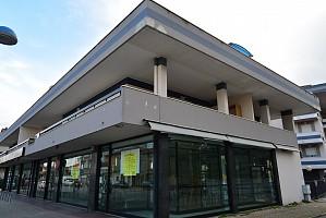 Appartamento in vendita Corso Umberto I n. 372 Montesilvano (PE)