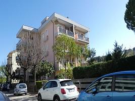 Mansarda in vendita via Canto Novo Francavilla al Mare (CH)