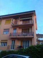 Appartamento in affitto Via Lazio 6 Sestri Levante (GE)