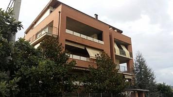 Appartamento in vendita VIA L'AQUILA 11 Manoppello (PE)
