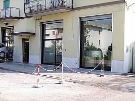 Negozio o Locale in affitto viale amendola San Giovanni Teatino (CH)