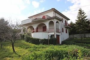 Villa in vendita Via Muracche Tortoreto (TE)