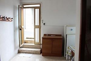 Casa indipendente in vendita via Vittorio Veneto Palmoli (CH)