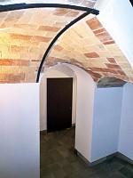 Appartamento in affitto via camillo de attiliis Chieti (CH)