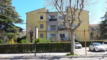 Appartamento in vendita via roccamorice Chieti (CH)