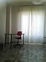 Appartamento in affitto p.zza matteotti Chieti (CH)