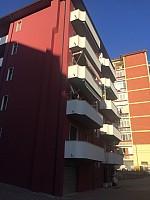 Appartamento in vendita Via Mucci Chieti (CH)