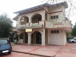 Appartamento in vendita contrada Fellonice Casalincontrada (CH)