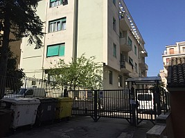 Appartamento in vendita Via Antinori,13 Chieti (CH)