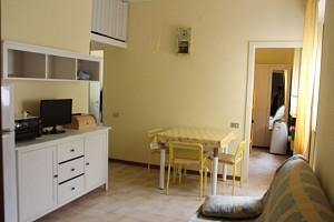 Appartamento in vendita contrada Marinelle San Salvo (CH)