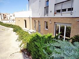 Porzione di casa in vendita via piave Lanciano (CH)
