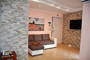 Appartamento in vendita Via Pandolfi 11 Pescara (PE)
