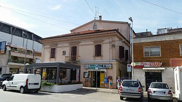 Appartamento in vendita Piazzale Stazione Chieti (CH)