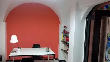Appartamento in vendita Vico Porticella Chieti (CH)