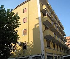 Appartamento in vendita Via Nazario Sauro Pescara (PE)