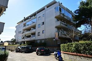 Appartamento in vendita Via Roma n. 194 Silvi (TE)