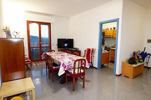 Appartamento in vendita VIA ACHILLE GRANDI Ancona (AN)