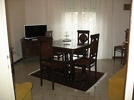 Appartamento in vendita via grotta del cavallone Pescara (PE)