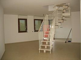 Appartamento in vendita via fonte barco Spoltore (PE)