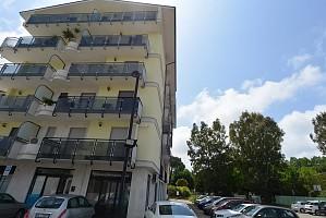 Appartamento in vendita Via Gramsci Montesilvano (PE)