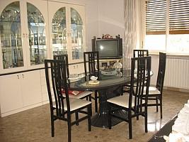 Appartamento in vendita via gizio Pescara (PE)