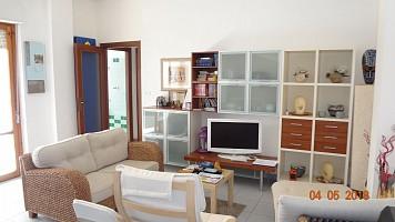 Appartamento in vendita Via dei Frentani  Francavilla al Mare (CH)