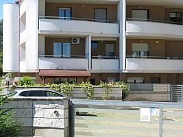 Appartamento in vendita via saline Spoltore (PE)