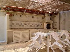 Villetta in affitto Via Monfalcone Francavilla al Mare (CH)
