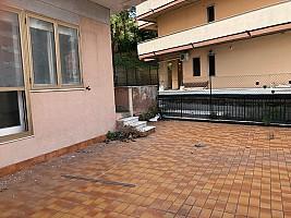 Appartamento in vendita via mad degli angeli Chieti (CH)