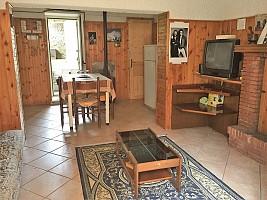 Casa indipendente in vendita via paradiso Torre de' Passeri (PE)