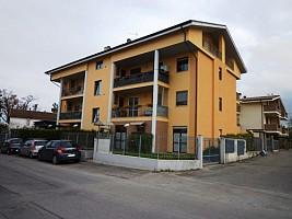Appartamento in vendita  Pianella (PE)