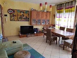 Appartamento in vendita Via P.Tosti  San Giovanni Teatino (CH)