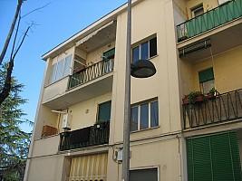 Appartamento in vendita via trigno Pescara (PE)