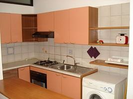 Appartamento in affitto VIA SPEZIOLI 16  Chieti (CH)