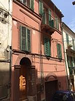 Appartamento in affitto via educandato Chieti (CH)