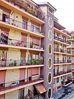 Appartamento in vendita via genarale carlo spatocco Chieti (CH)