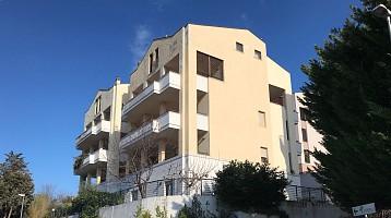 Appartamento in vendita via montesecco 56c Spoltore (PE)