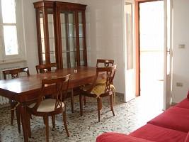 Appartamento in affitto VIA TIRO A SEGNO  Chieti (CH)