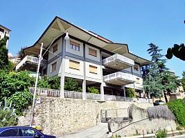 Appartamento in vendita via picena Chieti (CH)