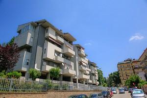 Appartamento in vendita Via Maestri del Lavoro Chieti (CH)