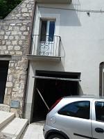 Casa indipendente in vendita  Pennapiedimonte (CH)