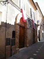 Porzione di casa in vendita Corso Samuele Pierantoni, 17 Bucchianico (CH)