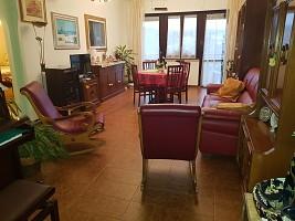 Appartamento in vendita colle san donato 17 Pescara (PE)
