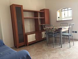 Appartamento in vendita Via Orta 3 Montesilvano (PE)