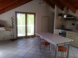 Appartamento in affitto Via Scanno Chieti (CH)