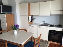 Appartamento in vendita via pierpaolo pasolini Pescara (PE)