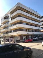 Appartamento in vendita via elettra 48 Pescara (PE)