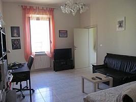 Appartamento in vendita Via Savonarola Pescara (PE)